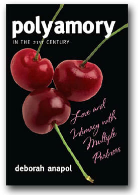 bookcover_Polyamory_in_the_21st_Century_med