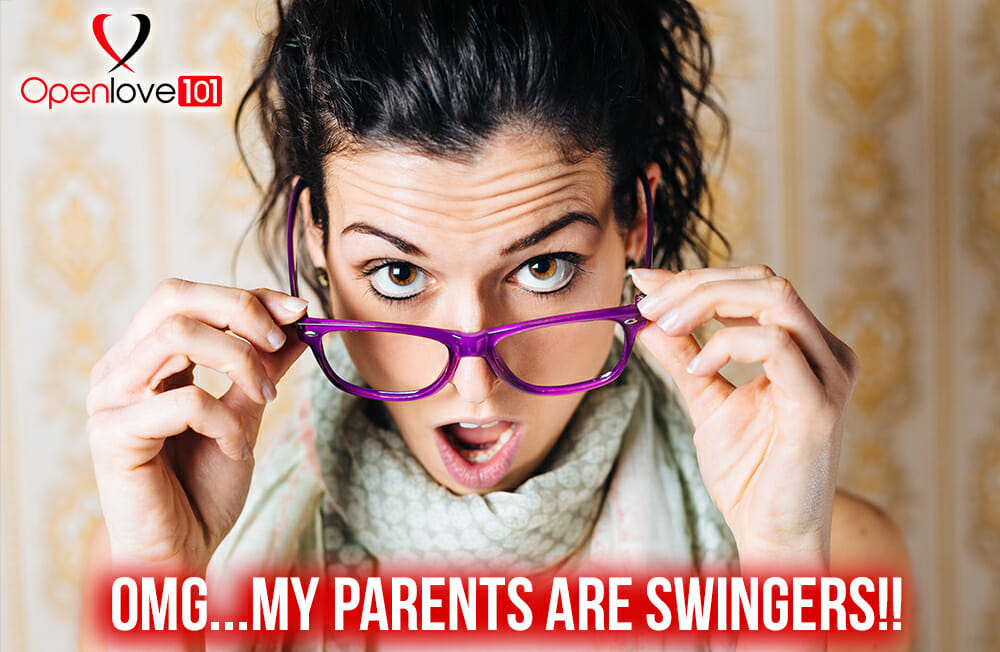 Swingers Parents