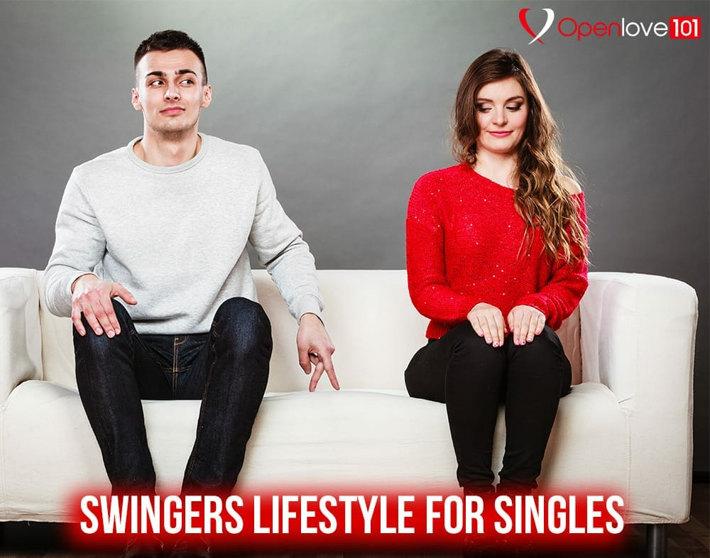 swinger single