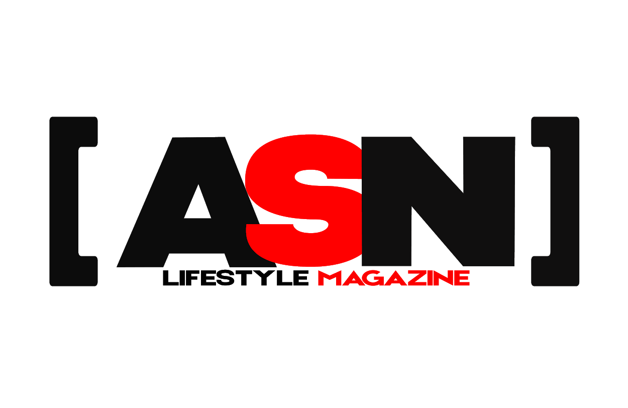 asn lifestyle magazine