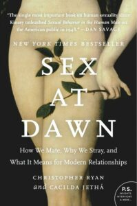 SexatDawn02