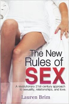the new rules of sex